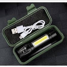 Купить фонарик и <b>лазерная</b> указка с <b>USB зарядкой</b> от 173 руб ...
