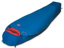 Экстремальный <b>спальный мешок</b> купить в интернет-магазине ...