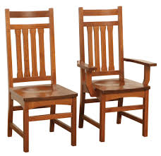 amish wood furniture for chair amish wood furniture home