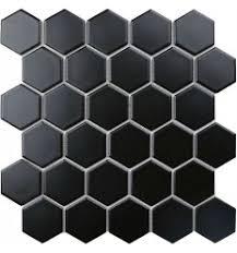<b>Orro Mosaic мозаики керамическая</b> - mozainka.ru