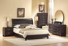 bedroom queen bedroom sets bunk beds for adults bunk beds for boy teenagers bunk beds bunk beds desk