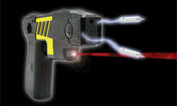 Image result for stun guns