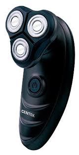 <b>Электробритва Centek CT-2172</b> - купить в 05.RU, цены, отзывы