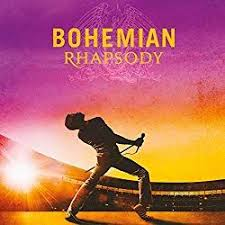 <b>Bohemian Rhapsody</b> (The Original Soundtrack) - October 19, 2018 ...
