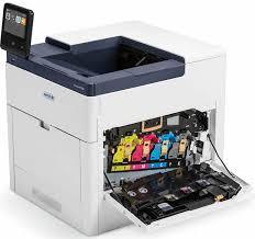 <b>Картриджи</b> для <b>Xerox</b> VersaLink C500DN (106R03881 ...