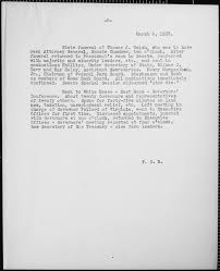 doll house writework franklin d roosevelt diary entries nara 198131