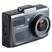 Купить <b>видеорегистратор с радар-детектором</b> и GPS в Минске ...