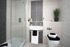 bathroom ensuite renovation ideas european design ideas