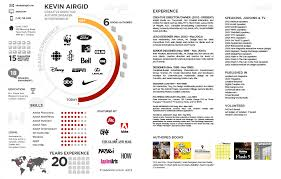 aaaaeroincus marvelous graphic design resume and graphics on aaaaeroincus likable kevin airgid infographic resume visually easy on the eye law school graduate resume besides best place to post resume online