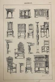hey i found this really awesome etsy listing at httpswww awesome medieval bedroom furniture 50