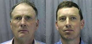 Image result for Immediately release Dwight Lincoln Hammond, Jr. and his son, Steven Dwight Hammond from prison for time served.