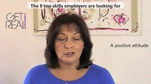 8 top skills employers are looking for v0101 8 top skills employers are looking for v0101