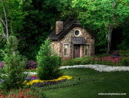 Fairy Tale Cottage House Tiny R tic Cottage House Plan  small    Fairy Tale Cottage House Tiny R tic Cottage House Plan