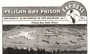 dom archives search engine this collection contains materials related to pelican bay state prison located in crescent city california this collection includes audio as well as the