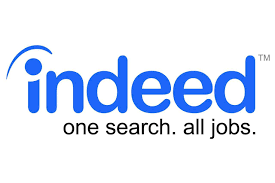 job listings tips for using indeed com to job search