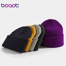 top 8 most popular <b>winter and autumn</b> hat for men list and get free ...