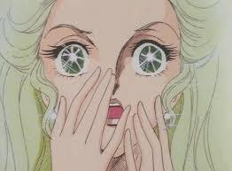 Résultats de recherche d'images pour «manga star in eyes»