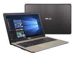 ASUS VivoBook <b>X541SA</b> - Digital Plus :: Systems & Solutions