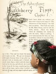 huckleberry finn racism essay responsibility essays introduction huckleberry finn is a wonderful book that captures the heart of the reader in its brilliance and innocence