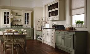 Painted Kitchen Painted Kitchens Painted Kitchen Ranges Second Nature