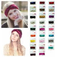 Wholesale Velvet <b>Heads</b> - Buy Cheap Velvet <b>Heads</b> 2019 on Sale in ...
