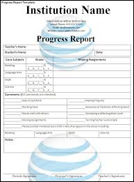 Financial Report Templates   Free Sample  Example  Format      Business Proposal