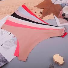 Women's <b>bra Atto</b> brassiere shaping Bianco L/XL|women's panties ...