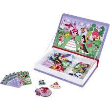 Коробка картонная салон красоты в: каталог с фото и ценами ...