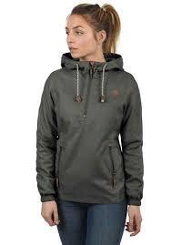 Купить <b>вельветовые</b> женские <b>куртки</b> 2019-2020 в интернет ...