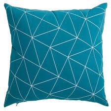 Home furnishings | Декоративные подушки, Подушки и Декор
