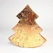 Купить <b>Украшение декоративное Golden</b> Tree, 23х23х2,5 см ...