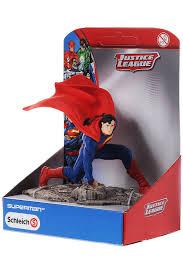 "Фигурка ""Супермен"" <b>Schleich</b> арт 22505/W17110844056 купить в ..."