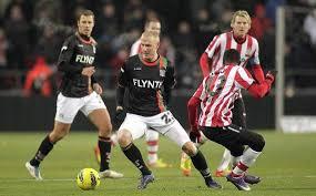 Pronostic PSV – Nijmegen thumbnail