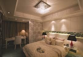 Modern Lights For Bedroom Bedroom Best Bedroom Ceiling Lights Ideas 425 Bedroom Ceiling