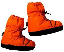 Обувь <b>Red</b> Fox <b>Чуни пуховые</b> кирпичный - купить в КАНТе