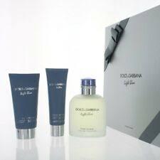 Женский аромат <b>Dolce&Gabbana</b> подарочные наборы ...