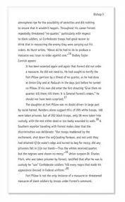 chicago essay format   essay thinkerchicago style essay format