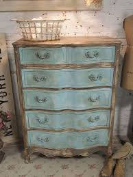 25 cozy shabby chic furniture ideas for your home top home designs blue shabby chic furniture