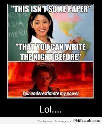9-funny-school-meme | PMSLweb via Relatably.com