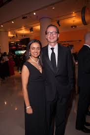 museum of science and industry in chicago raises over 2 million msi chicago smita shah