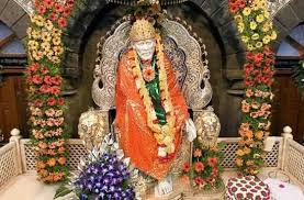 Image result for images of shirdi temple