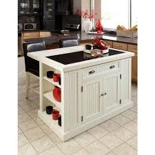 kitchen countertops rx istock