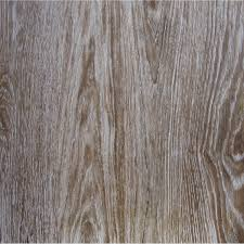 <b>Керамическая плитка</b> напольная <b>La</b> Favola Loft Wood коричневая ...