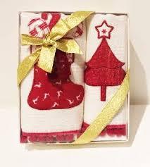 "tivolyo home red <b>pine</b> 2 пр. 40x60 <b>салфетки</b> ""новый год"" по ..."