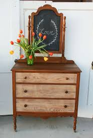 Two Tone Painting Best 20 Two Tone Dresser Ideas On Pinterest Two Tone Furniture