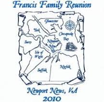 ClassB News Archives - Page 2 of 2 - ClassB® Custom T-Shirts