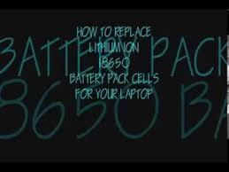 rechargeable laptop battery for hp pavilion dv7 dv7 1000 dv7 3000 pavilion dv8 dv8 1000 for hp hdx18 hdx18 1000 batteria akku