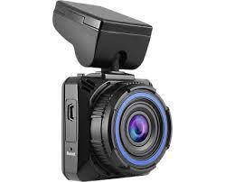 Купить <b>Видеорегистратор Navitel R600</b> по выгодной цене в ...