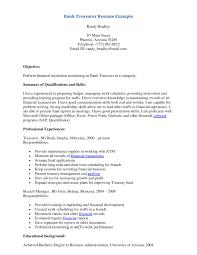 teller resume skills cipanewsletter cover letter sample bank teller resume bank teller resume sample