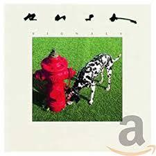 <b>Rush</b> - <b>Signals</b> (Remastered) - Amazon.com Music
